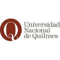 4º Foro Bienal Iberoamericano de Estudios del Desarrollo - Estudiantes