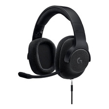 Auriculares Logitech G433 7.1 3 5 Usb Pc Ps4 Xbox 3 Colores