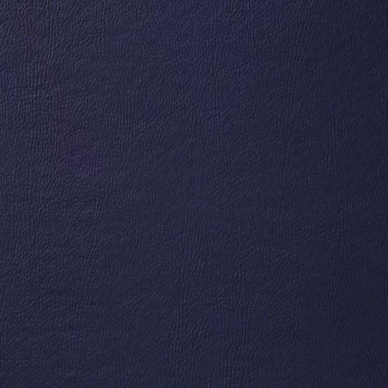 Tecido Corano azul marinho