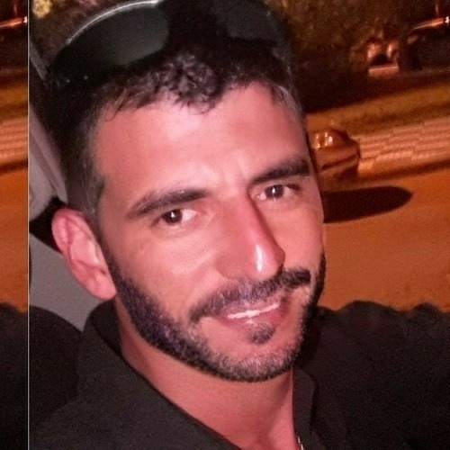Gustavo Fabian