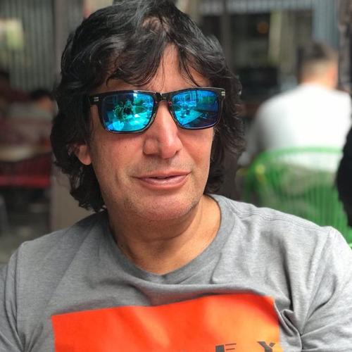 Claudio Hector