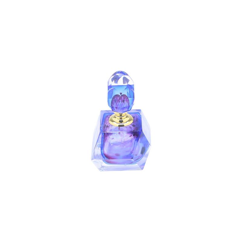 Frasco de Vidro para Perfume Veneza - Prestige 3102529
