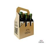 6  aceites de oliva virgen extra saborizados a elecci&oac...