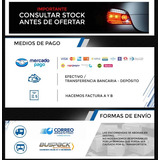 HORQUILLA DESEMBRAGUE ECOSPORT 2012/ CAJA AUTOMATICA