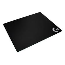 Mousepad Logitech G240 Speed Gaming Tela Antideslizante Pad