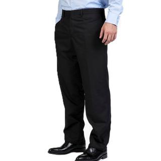 d4f79498e Pantalon Chupin Hombre Pantalon De Vestir Slim Local | Tienda Banana