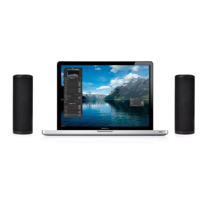 Parlante Portátil Instto Bluetooth Inevo 10w Nfc Usb X-bass