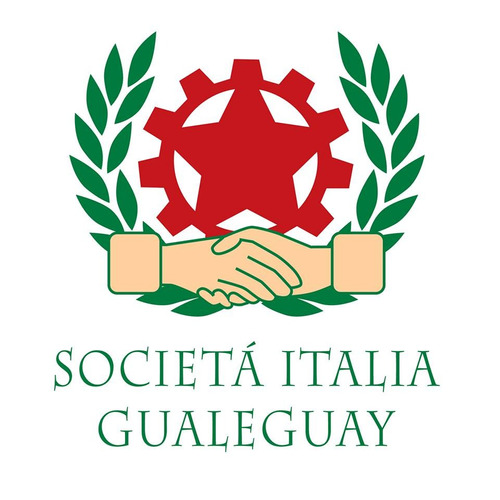 Sociedad Italia