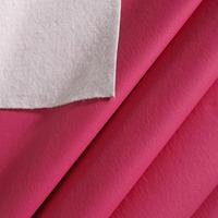 Tecido corano rosa pink