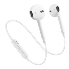 Auriculares Bluetooth Inalambricos A-s6