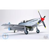 P-51D/K Mustang IV