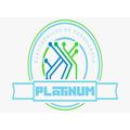 Platinum CDMX