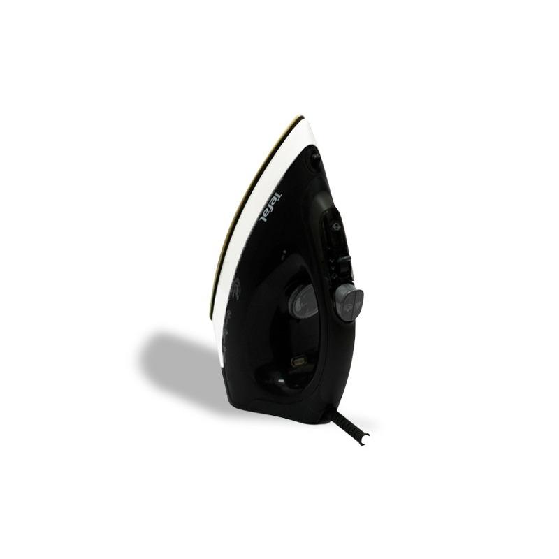 Plancha de Vapor Suela de Cerámica  T-Fal 1190744