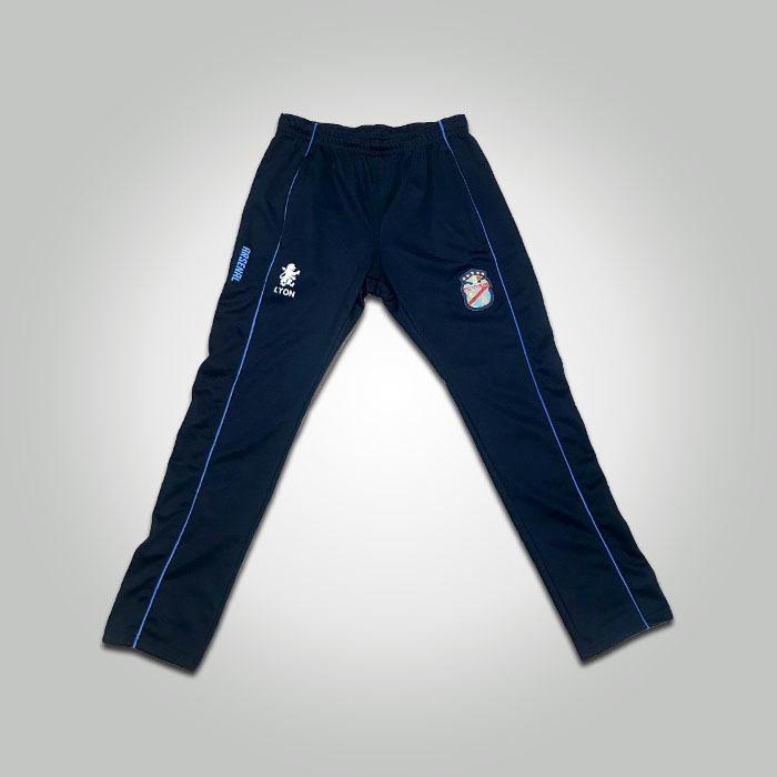 Pantalón Conjunto Tiempo Libre Arsenal