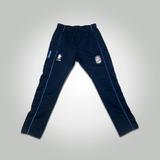 Pantalón Conjunto de Salida Arsenal