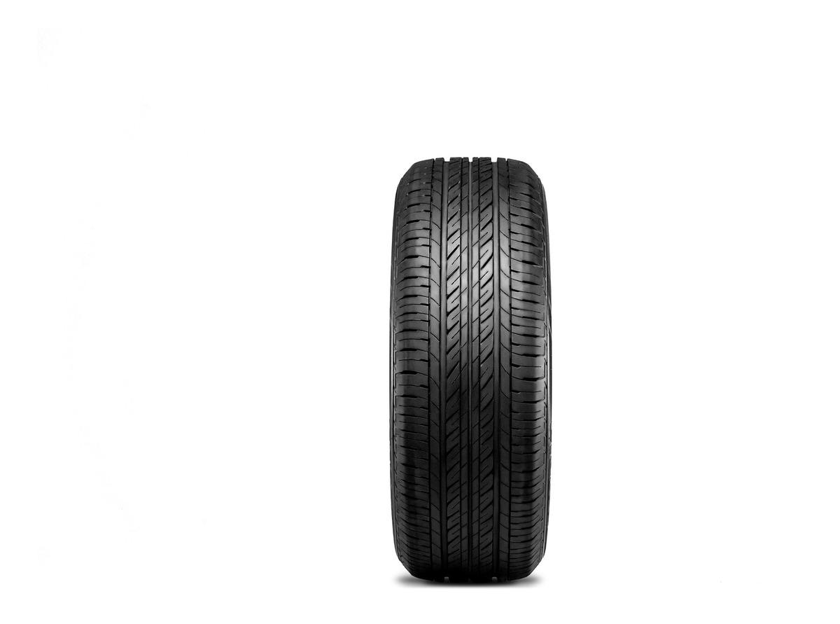 Neumático 205/65R16 95H ECOPIA EP150 BRIDGESTONE