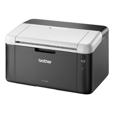 Impresora Laser Negro Brother Hl-1212w 1212 Wifi Toner 1060