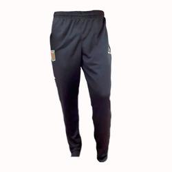 Pantalon Chupin KDY Agropecuario Adulto