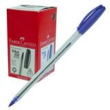 BOLIGRAFO FABER-CASTELL TRILUX 035 FINO