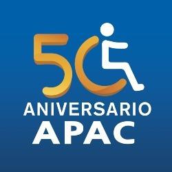 APAC IAP Asociación Pro Person