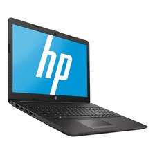 Notebook 15.6 Hp 250 G7 Core I3 7020u 4gb 1tb Freedos Gtia