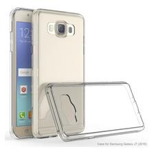 Funda Tpu Rigida Anti Golpe Samsung P/ Samsung J7 2016 J710