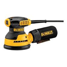 Lijadora Rotorbital 275w Dewalt Dwe6421 Dewalt Dwe6421
