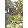 Cuentos de la Selva de Horacio Quiroga, Ed Colecci&oacute...