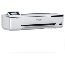 Plotter Epson Surecolor T3170 61cm Wifi Ethernet