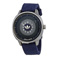 Reloj adidas Originals San Francisco Adh3131 Acero Oficial