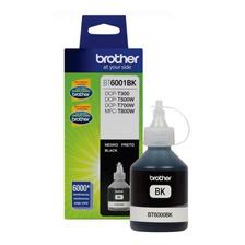 Tinta Negra Brother Bt6001bk Impresoras Sistema Continuo