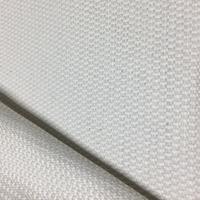 Tecido para estofado linho panamá - Linen 41