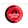 Austral Gomas