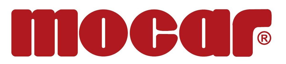 Base de Cortadora de Césped de Acero modelos 360 y...
