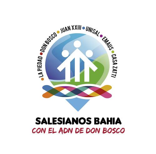 Salesianos Bahía
