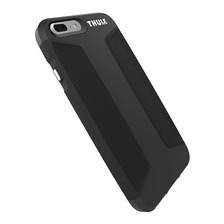 Funda Rigida iPhone 6 Plus 6s Plus Thule Atmos X3 Taie 3127