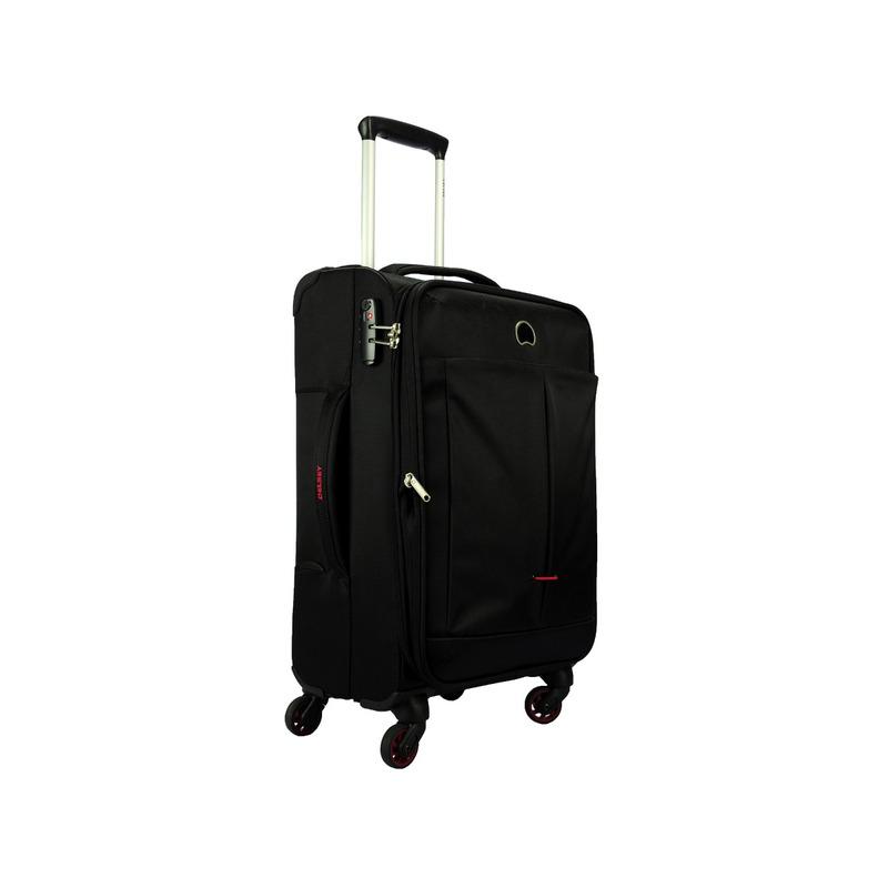 Maleta Vertical 4R/61Cm Air Adventure
