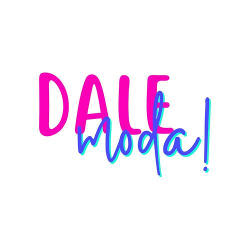 DaleModa