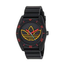 Reloj adidas Originals Santiago Adh3167 Analogico Oficial