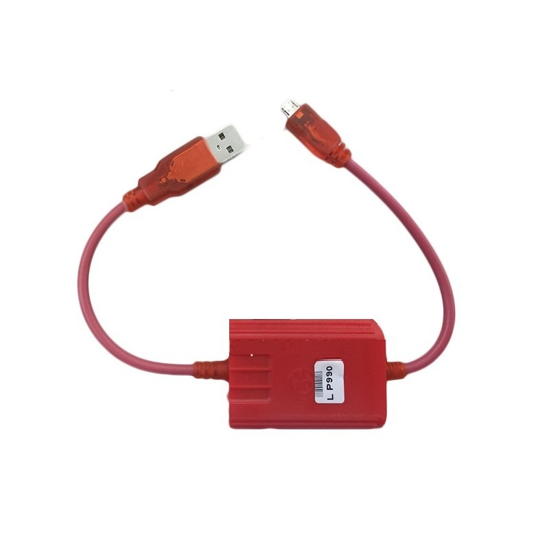 Optimus Cable USB lg 3 en 1 p990 USB
