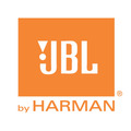 JBL Audio Car