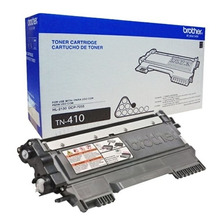 Toner Original Brother Tn-410 Para Impresora 2130 Dcp 7055