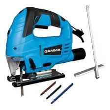 Sierra Caladora Pendular Laser 800w Gamma G1942 Hot Sale