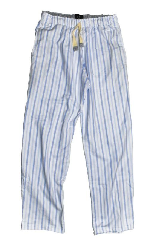 Pantalon Cholet