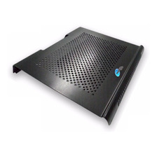 Base De Notebook Metalica Hierro Ng-n6 Noganet