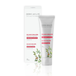 REJUVIE EMULSIÓN 40 ML