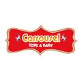 Jugueteria Carrousel
