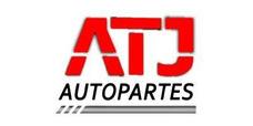 AUTOPARTES ATJ
