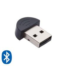 Adaptador Bluetooth Nano Usb Noga Camara Celular Impresora