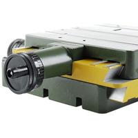 Mesa de Coordenadas em Aluminio KT 150 - 20150 - Proxxon